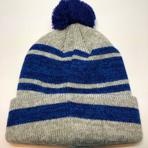 ac5d57d2 LA Dodgers Adult Beanie Cooperstown Collection NWT NWT